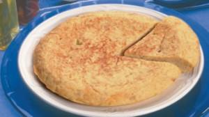 tortilla-cebolla